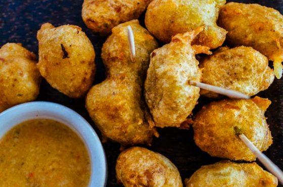 cuisine_creole