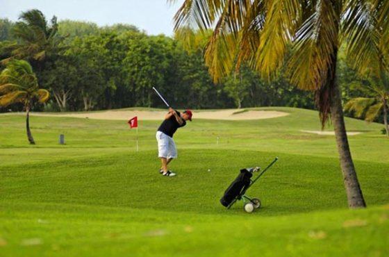 golf_saintfrancois