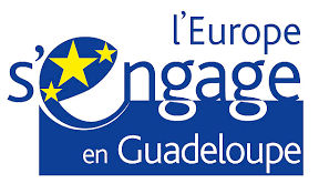 L'europe s'engage en Guadeloupe