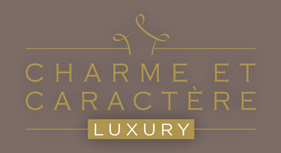 Charmes & Characteres Relais du Mouliin Hotel charme & SPA Saint-Anne Guadeloupe