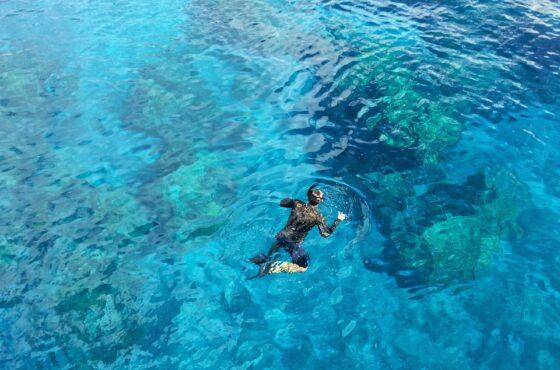 snorkeling-1197011_960_720